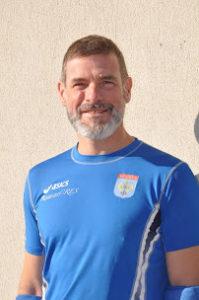 Yann Guérin