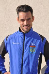 Frédéric Geneix