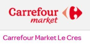 Logo-Carrefour_Market-af058