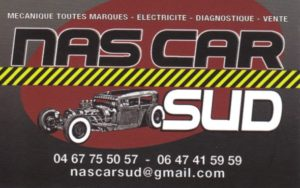 NASCAR_Logo-7c627