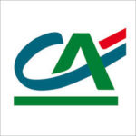 logo_CA-cc429